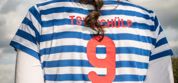 1.BL 1.Spieltag – Pressespiegel