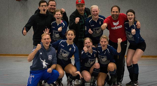 Bundesliga: Berlin immer eine Reise wert