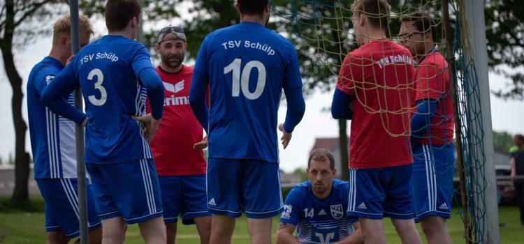 TSV gewinnt Derby gegen Gnutz