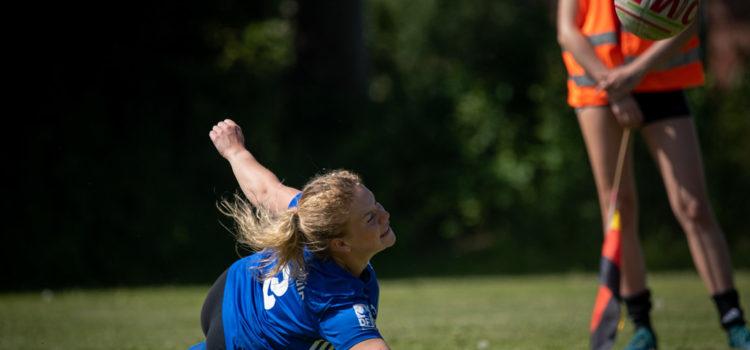 Frauen BL:  TSV kämpft weiterhin gegen sich selbst